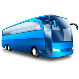 travel_bus