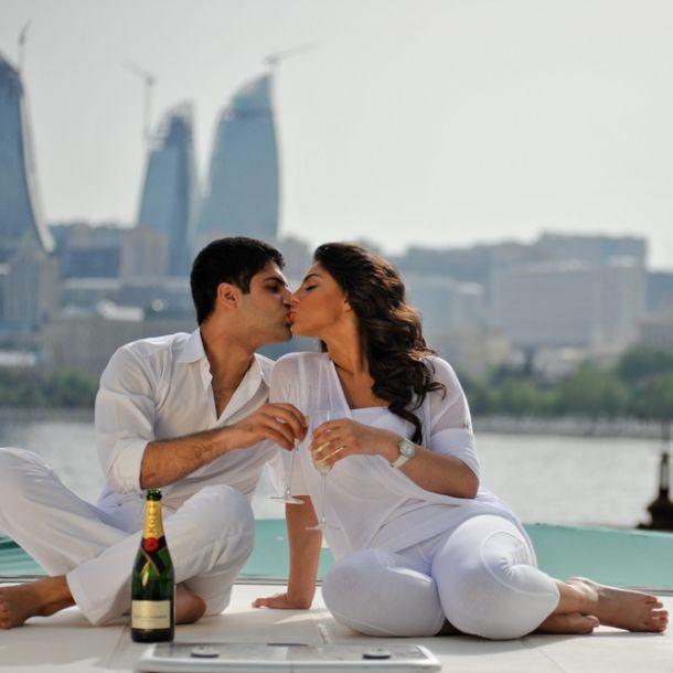 Теплоход знакомств в москве