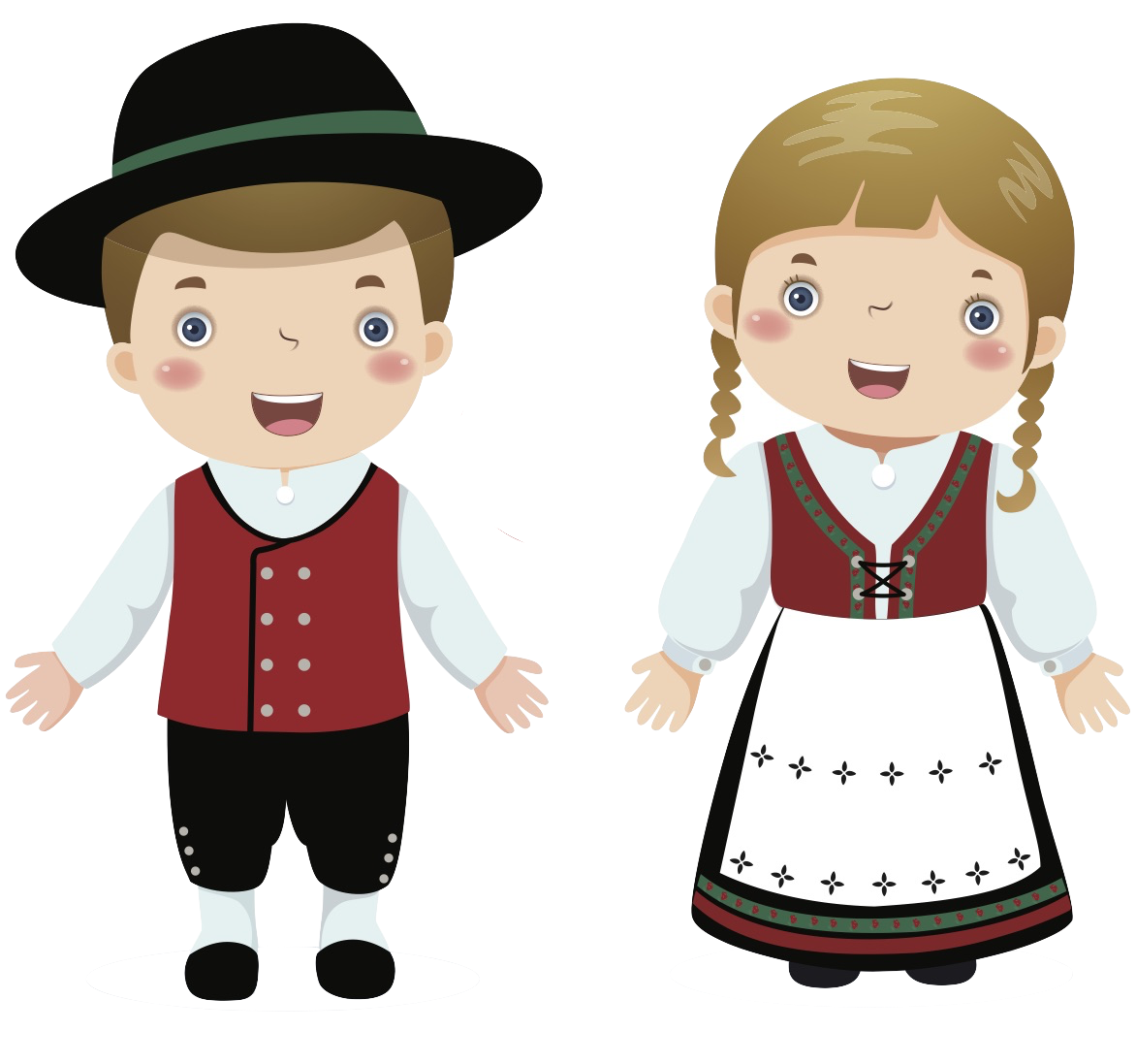 norway-clipart-fancy-13