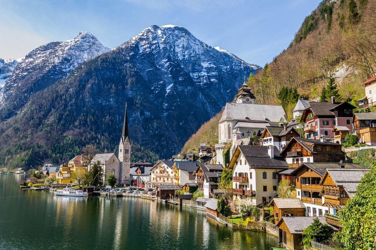 beautiful-village-6