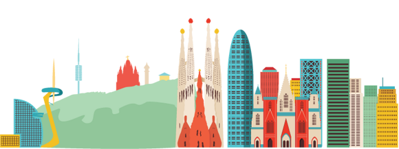 kisspng-barcelona-skyline-guidebook-sagrada-famlia-tobar-barcelona-skyline-5b0e7e0fb08cb0.2767090315276764317232
