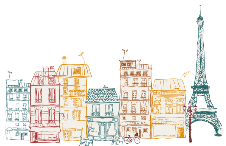 kisspng-paris-building-illustration-vector-light-colored-jane-paris-street-town-5a89fe48c94c89.1408552315189929688245