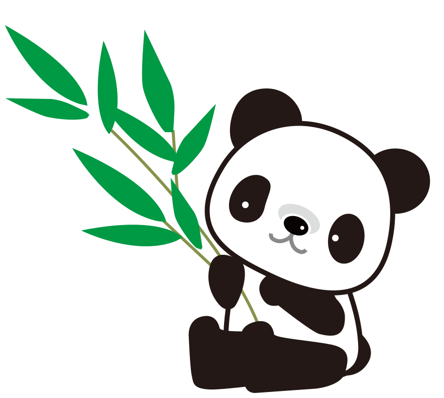 kisspng-giant-panda-bamboo-drawing-panda-5a704b6a6f1538.745107251517308778455