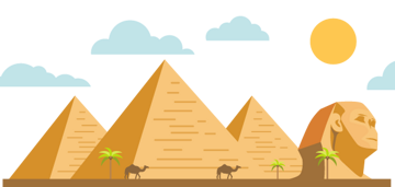 egyptian-pyramid-clipart-5