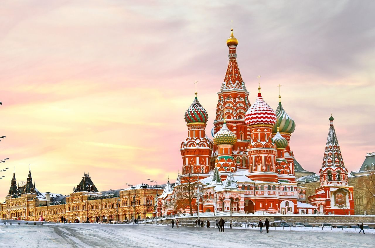 moscow-russia-kremlin-city-4635