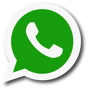 WhatsApp-Transparent